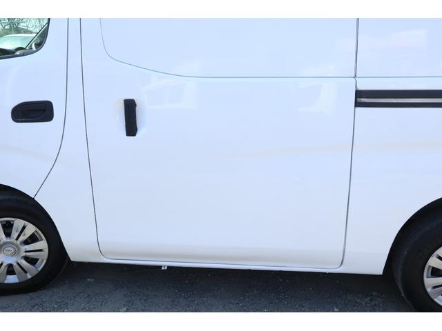 ロングDXターボ 冷蔵冷凍-5℃ ナビBカメラ 法人1オ-ナ記録簿 Tチェーン(30枚目)