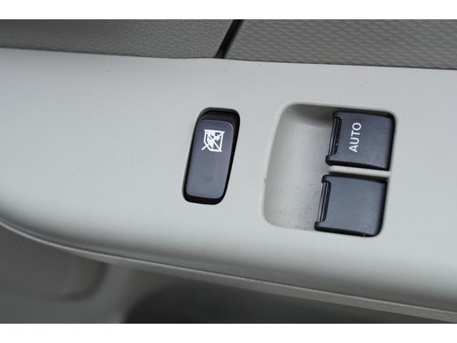 PC 2速発進 衝突被害軽減ブレーキ ETCキーレスPW ABS横滑り防止装置付 法人1オ-ナ記録簿(16枚目)