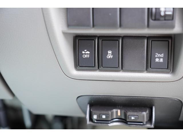 PC 2速発進 衝突被害軽減ブレーキ ETCキーレスPW ABS横滑り防止装置付 法人1オ-ナ記録簿(17枚目)