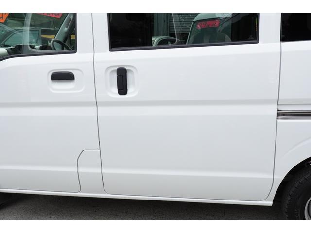 PC 2速発進 衝突被害軽減ブレーキ ETCキーレスPW ABS横滑り防止装置付 法人1オ-ナ記録簿(27枚目)