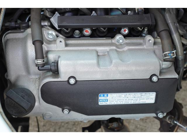 PC 2速発進 衝突被害軽減ブレーキ ETCキーレスPW 横滑り防止装置ABS 法人1オ-ナ記録簿(9枚目)