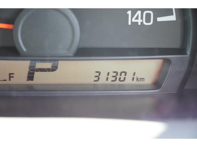 PC 2速発進 衝突被害軽減ブレーキ ETCキーレスPW 横滑り防止装置ABS 法人1オ-ナ記録簿(12枚目)