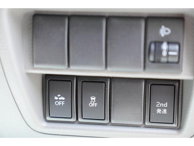 PC 2速発進 衝突被害軽減ブレーキ ETCキーレスPW 横滑り防止装置ABS 法人1オ-ナ記録簿(16枚目)