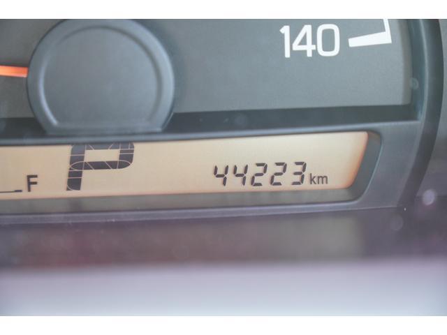 DX GLエマージェンシーブレーキパッケージ 2速発進 ナビBカメラETCキーレス 電格ミラー 法人1オーナ記録簿(12枚目)
