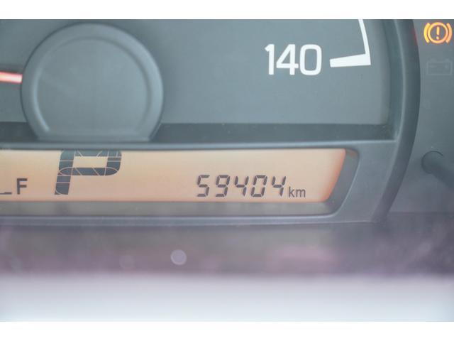 DX GLエマージェンシーブレーキパッケージ 2速発進 ナビBカメラETCキーレスPW 電格ミラー 法人1オーナ記録簿(12枚目)