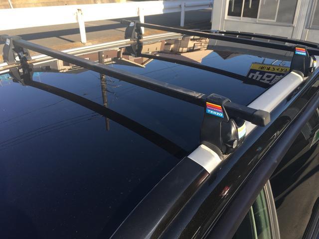 スバル フォレスター クロススポーツ キーレス ETC ターボ 4WD