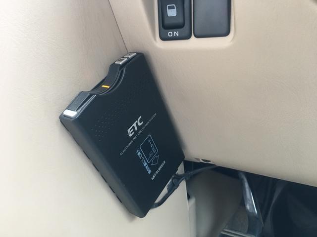 V-Sナビパッケージ スマートキー バックカメラ PSドア(19枚目)