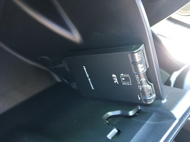 G Fパッケージ HDDナビ HID バックカメラ キーレス(19枚目)