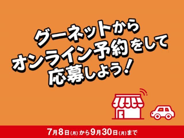 15X インディゴ+プラズマ スマートキー TV Bカメラ(2枚目)