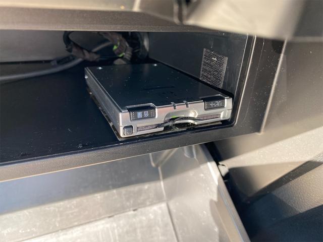 20S Vセレクション パワースライドドア スマートキー 記録簿 ナビ 地デジTV ETC Bluetooth(40枚目)