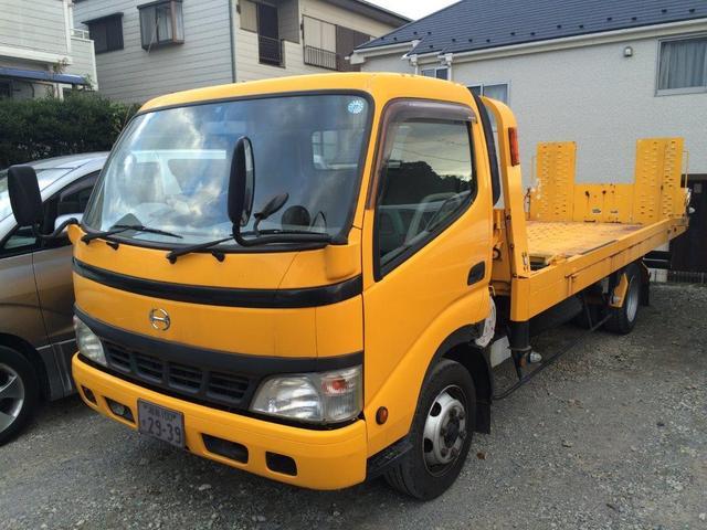 「日産」「マーチ」「コンパクトカー」「神奈川県」の中古車41
