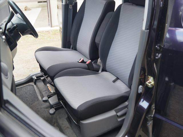 スズキ ワゴンR FT-SLTD GOO保証付タイミングチェーンHIDライト