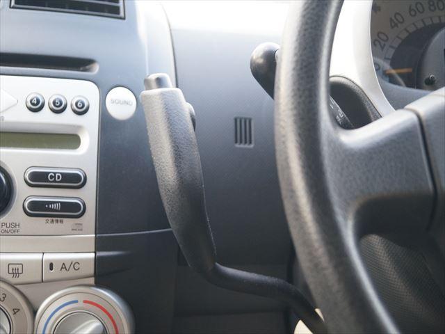 ダイハツ ブーン 1.3CX 車検29年6月24日 室内美車 キーレス付