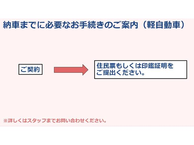 2.0RHDDナビ 社外ミラー(32枚目)