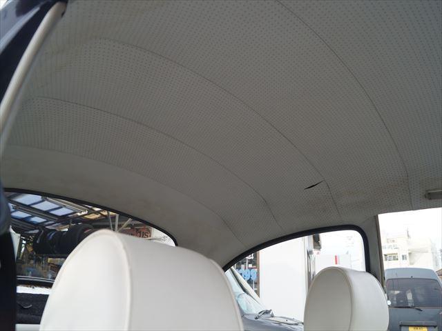 「フォルクスワーゲン」「ビートル」「クーペ」「神奈川県」の中古車11