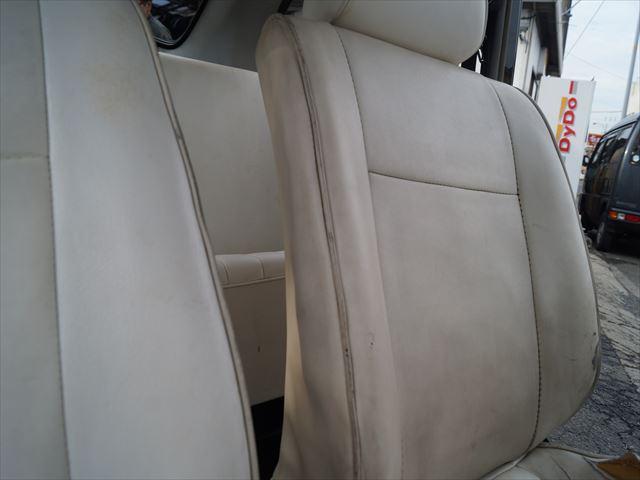 「フォルクスワーゲン」「ビートル」「クーペ」「神奈川県」の中古車43