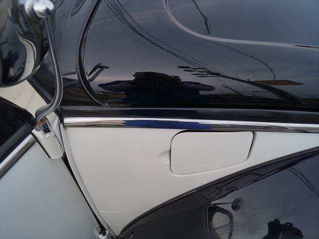「フォルクスワーゲン」「ビートル」「クーペ」「神奈川県」の中古車63