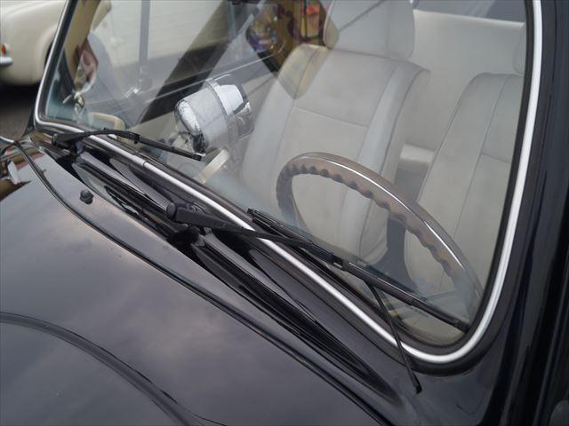 「フォルクスワーゲン」「ビートル」「クーペ」「神奈川県」の中古車65