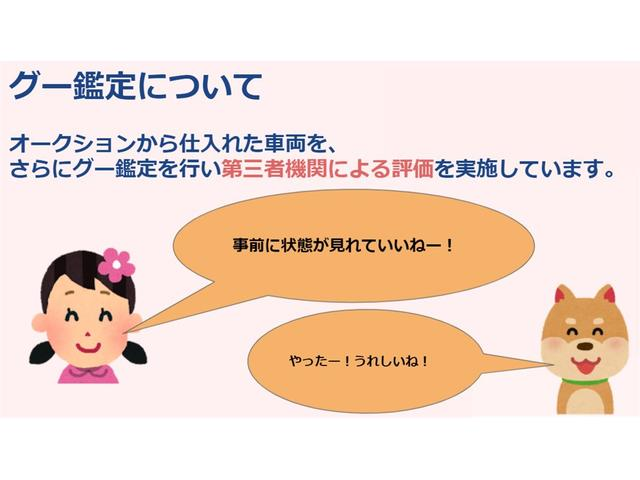 「スズキ」「セルボクラシック」「軽自動車」「神奈川県」の中古車8