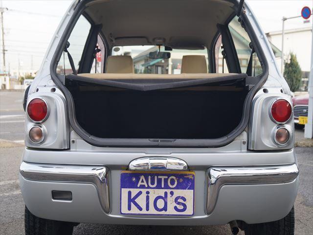 「スズキ」「セルボクラシック」「軽自動車」「神奈川県」の中古車23