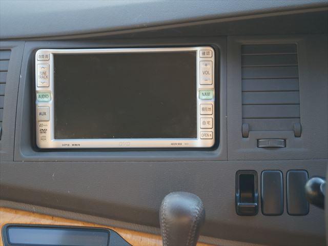 トヨタ アイシス L 60thスペシャルエディション