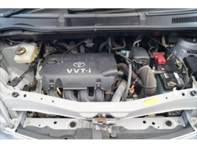 150r 福祉車両 車両金額非課税 ウェルキャブサイドアクセス車 専用車いす仕様(22枚目)