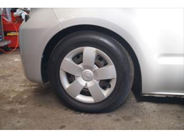 150r 福祉車両 車両金額非課税 ウェルキャブサイドアクセス車 専用車いす仕様(25枚目)