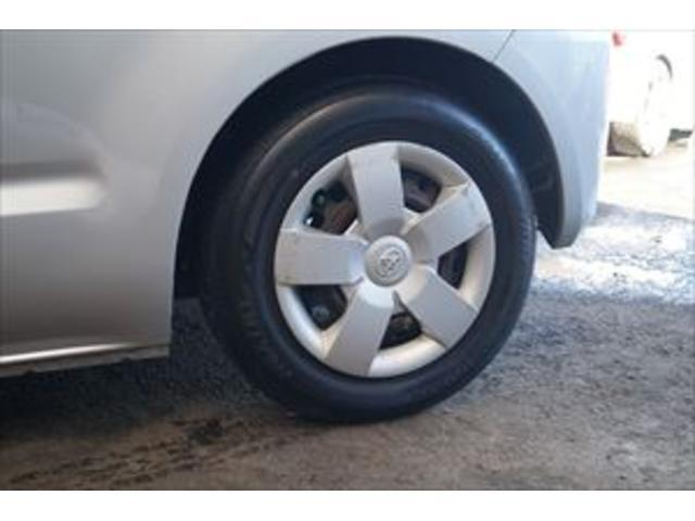 150r 福祉車両 車両金額非課税 ウェルキャブサイドアクセス車 専用車いす仕様(26枚目)