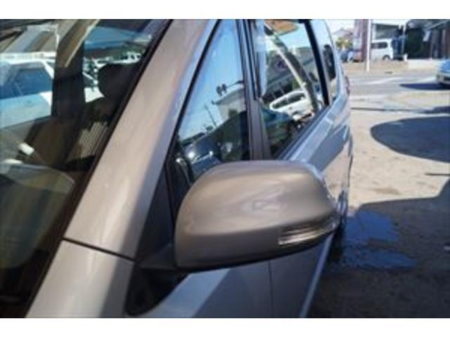 150r 福祉車両 車両金額非課税 ウェルキャブサイドアクセス車 専用車いす仕様(54枚目)