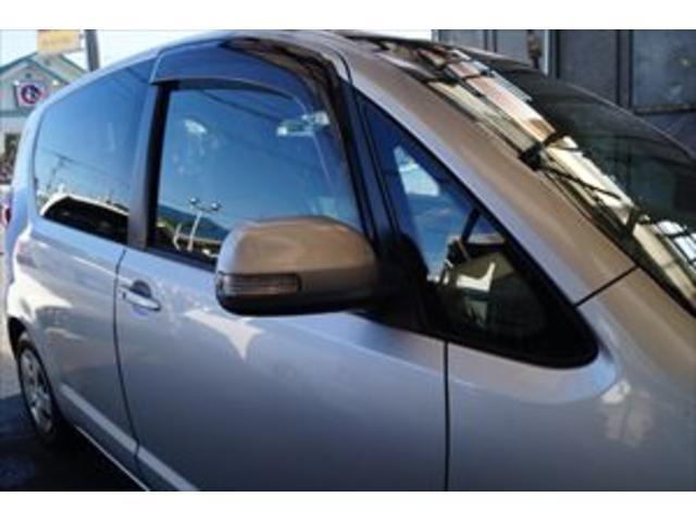 150r 福祉車両 車両金額非課税 ウェルキャブサイドアクセス車 専用車いす仕様(55枚目)