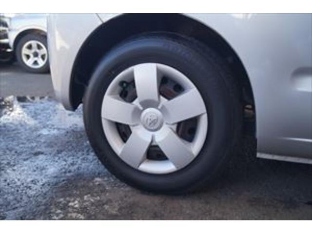 150r 福祉車両 車両金額非課税 ウェルキャブサイドアクセス車 専用車いす仕様(57枚目)