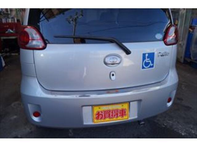 150r 福祉車両 車両金額非課税 ウェルキャブサイドアクセス車 専用車いす仕様(60枚目)