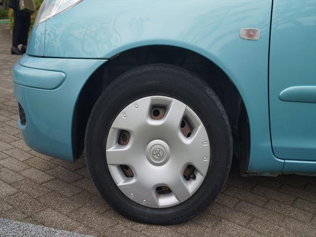 X 福祉車両 車いす仕様車 スロープタイプ(19枚目)