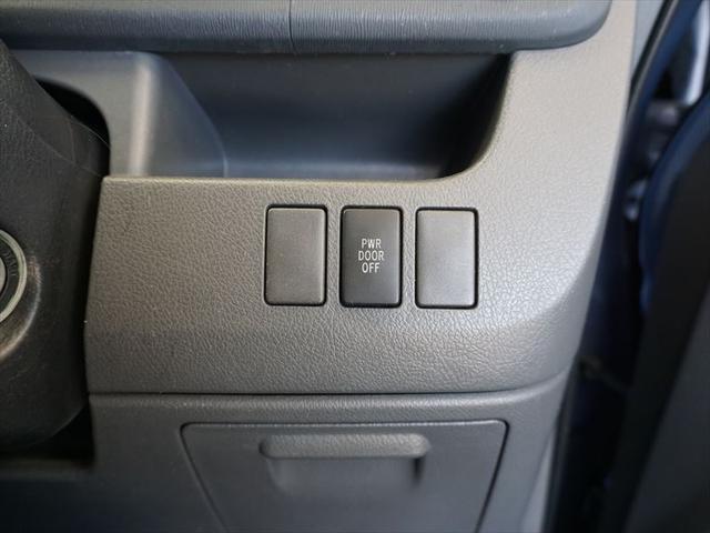 X Lエディション 車椅子仕様車 スローパー サードシート付(23枚目)