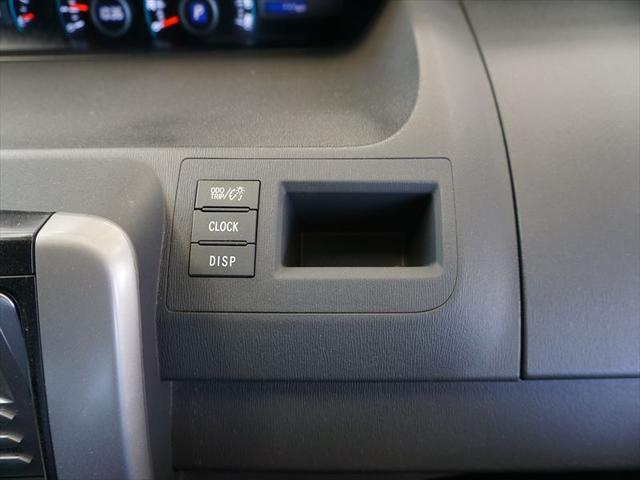 X Lエディション 車椅子仕様車 スローパー サードシート付(25枚目)