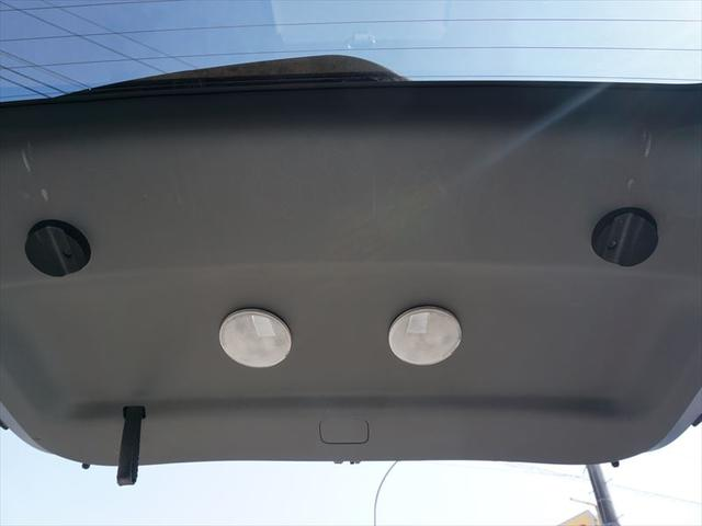 X Lエディション 車椅子仕様車 スローパー サードシート付(63枚目)
