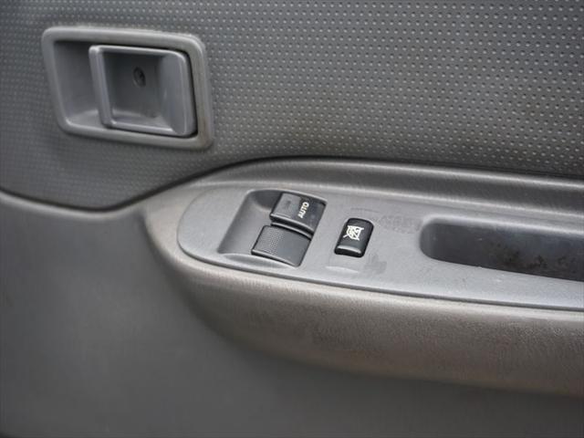 冷蔵冷凍車-5℃~30℃(6枚目)