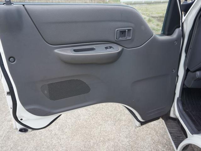 冷蔵冷凍車-5℃~30℃(13枚目)