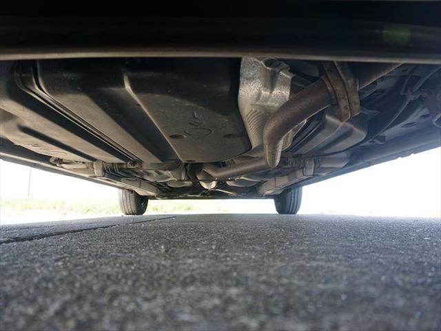 スローパー福祉車両 5人乗り無料全国1年保証付(3枚目)