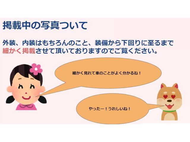 車いす移動車スローパー4人乗り電動固定式 修復歴なし(4枚目)