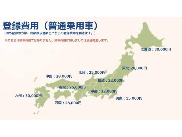 福祉車両 車いす移動車 4人乗り電動固定式(20枚目)