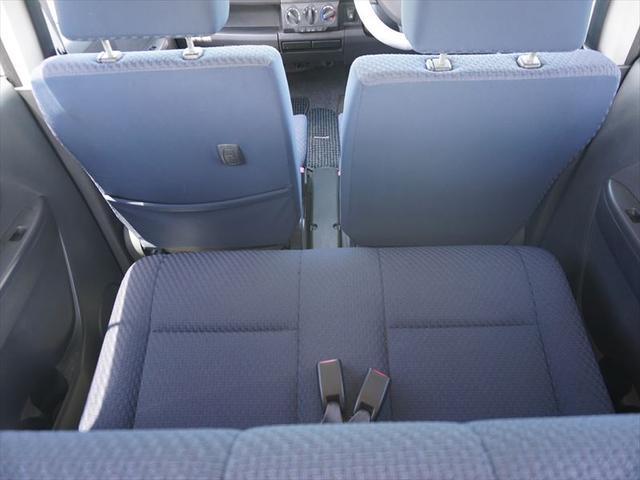 車いす移動車 4人乗り電動固定式 修復歴なし 禁煙車(8枚目)