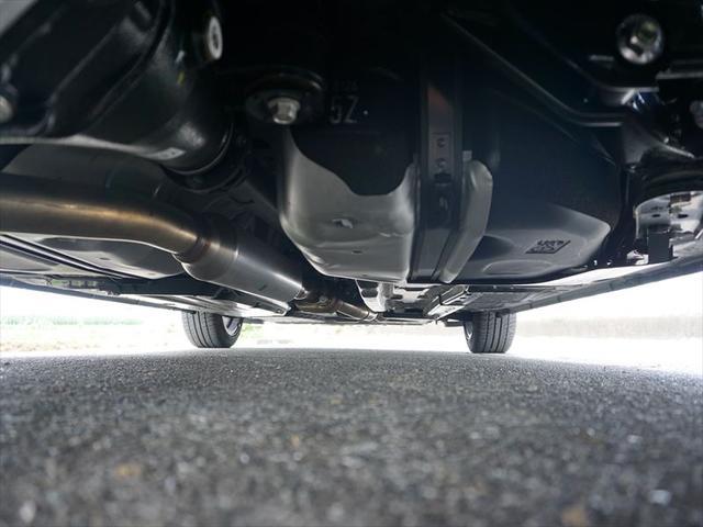 GT 修復歴なし 禁煙車 車検33年2月 全国無料1年保証付(17枚目)