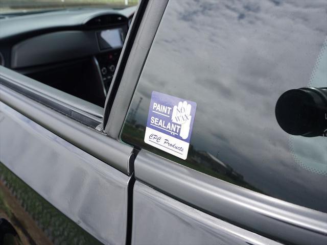 GT 修復歴なし 禁煙車 車検33年2月 全国無料1年保証付(19枚目)