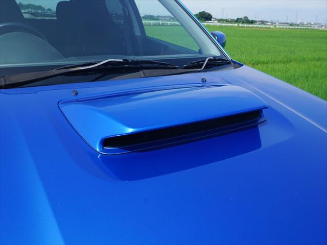 希少価値の高いスポーツカーや福祉車両など幅広くご用意しております!何でも見つかる豊富な品揃えが当店の自慢です!無料電話:0066-9702-0331