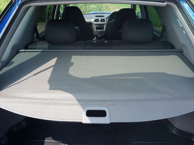 年式の新しい良質な中古車を中心にご用意しております!中古車ではありますが、新しく出来るだけ状態の良いお車をご提供させて頂きます!無料電話:0066-9702-0331