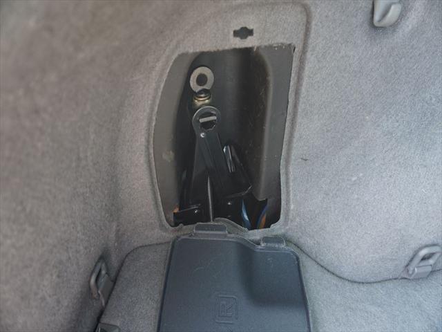 人気車種で内外装状態の良いおすすめの1台です!ご成約になる前にお早めにお問い合わせ下さい!無料電話:0066-9702-0331