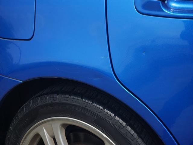 初めての中古車ご購入から乗り換えのお客様まで大歓迎!お客様のお車選びを全力でサポートします!ご希望にぴったり合う理想の1台を見つけましょう!無料電話:0066-9702-0331