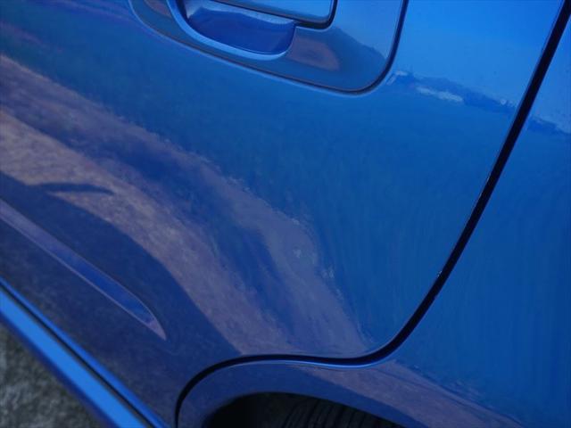 確かな目で厳選した良質な車両を、レパートリー豊かにご用意!目標は「中古車の百貨店」です!中古車の購入ならまず当店にご相談下さい!希望の1台を見つけて下さい!無料電話:0066-9702-0331