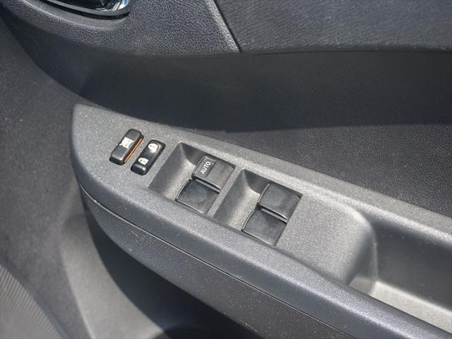 G 車いす仕様車 タイプ1 修復歴なし 禁煙車 純正ナビ(17枚目)